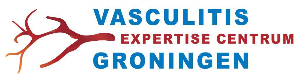 UMCG_Vasculitis Expertise Centre