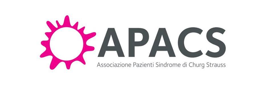 Logo_APACS_Italy