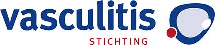 Logo_Vasculitis_NL