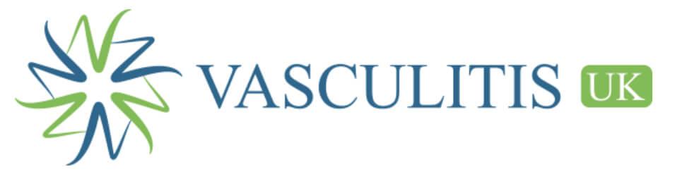 Vasculitis_UK
