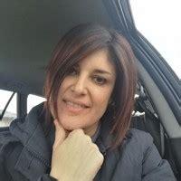 Francesca_Torracca