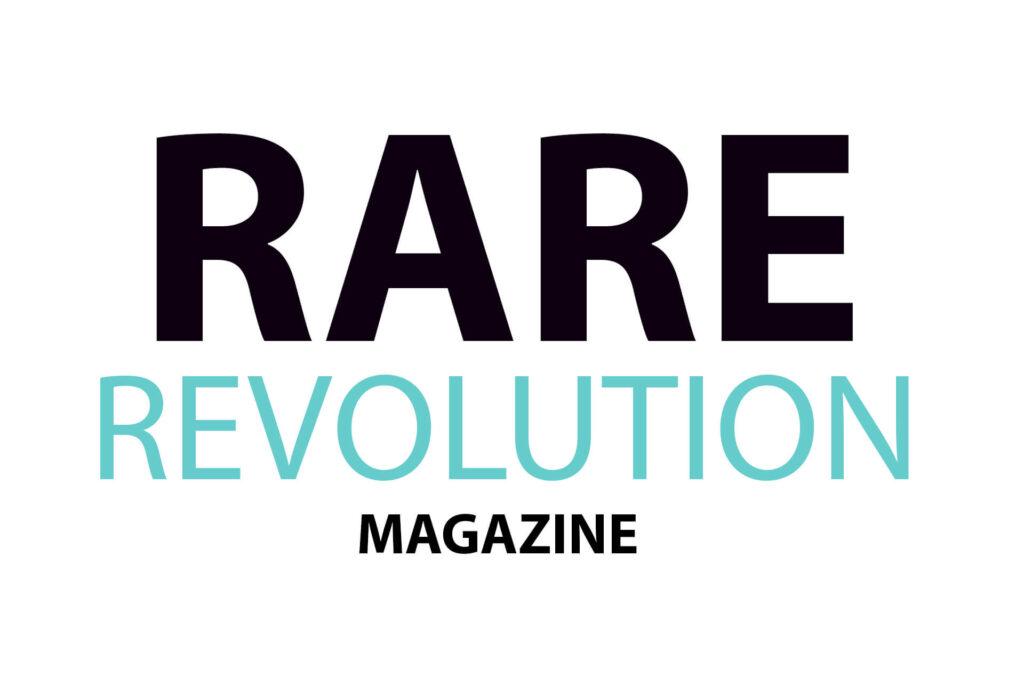 RRM_Logo