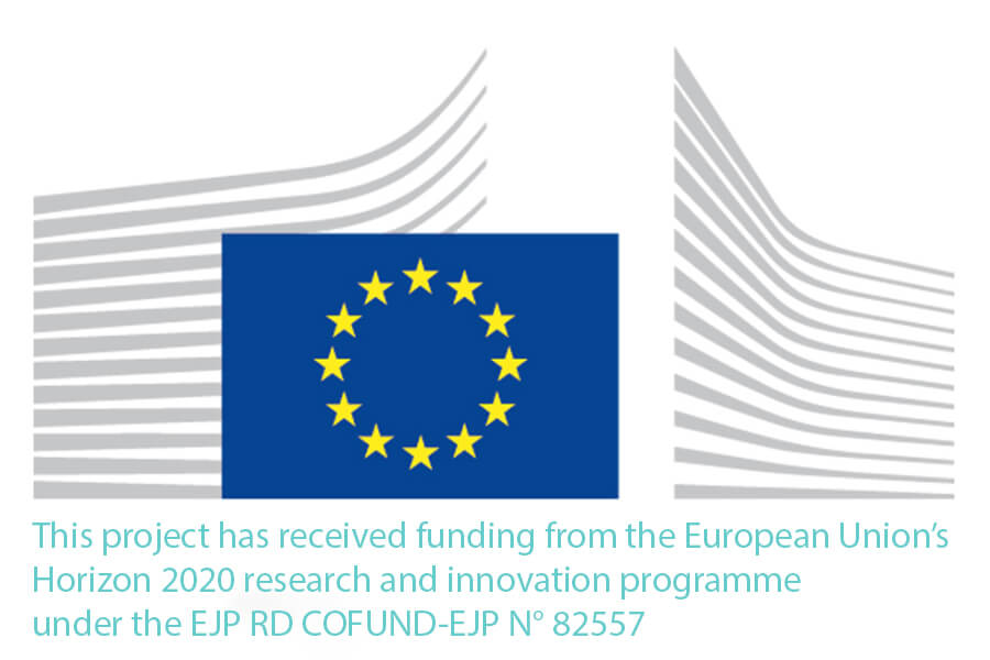 EU_commission_Fairvasc