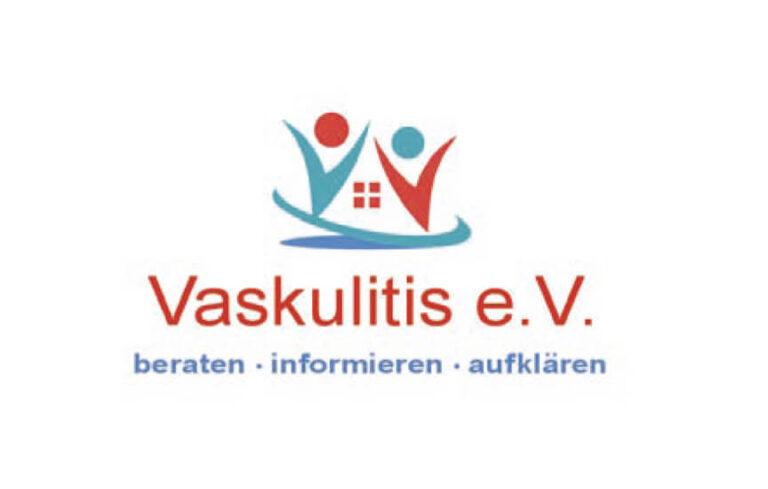 Vasculitis_eV