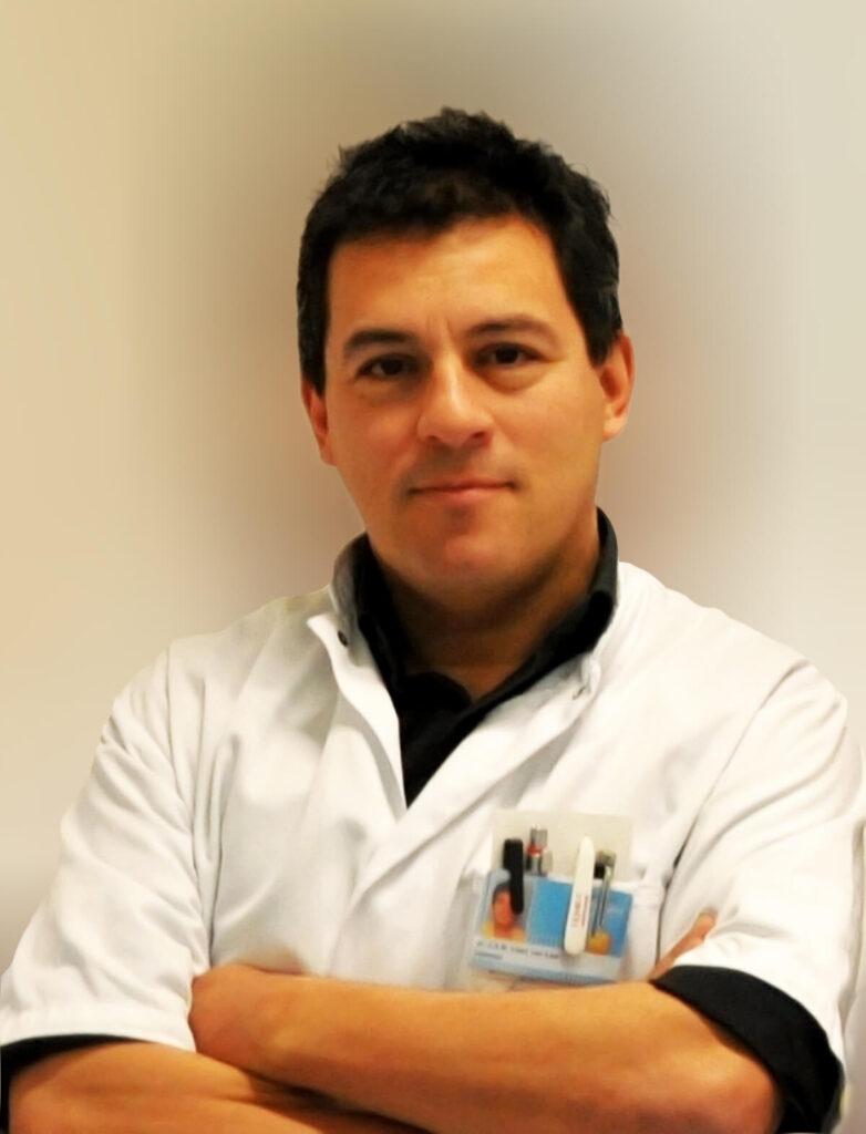 dr_Jan_van_Laar