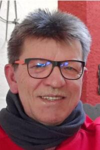 Heinz-Wagner_Klaus