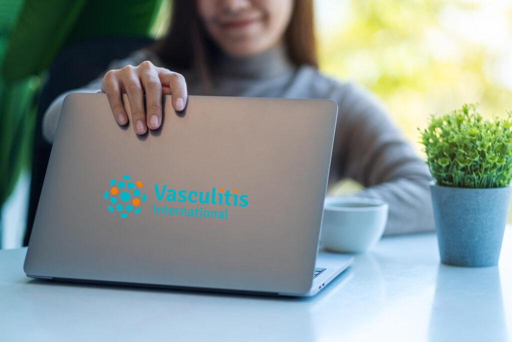 Laptop_SVI_logo