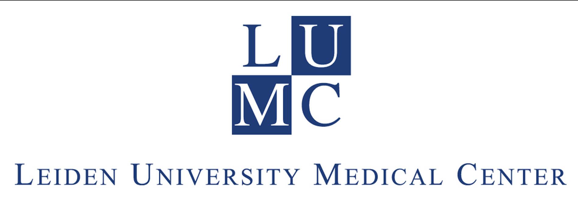LUMC_Logo