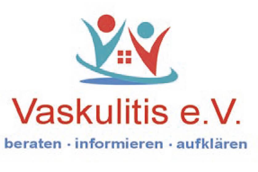 Vaskdulitis_eV